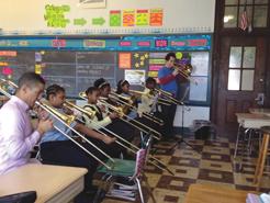 Weston-Sprott-classroom