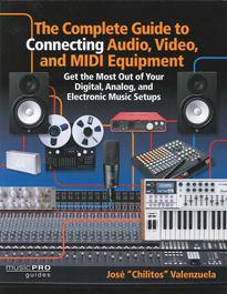 BR-The-Complete-Guide-to-Connecting-Audio