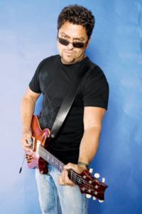 Brent-Mason-Marc-Quigley,-PRS-Guitars