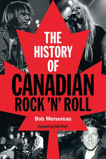 The History of Rock n Roll Guitar Heroes Movie free download HD 720p