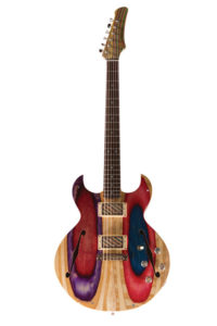 ct-prisma-skateboard-guitar006-front