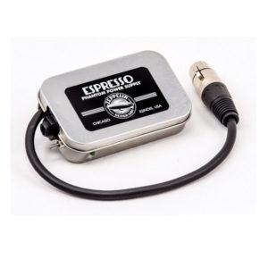 Espresso Portable Power Supply