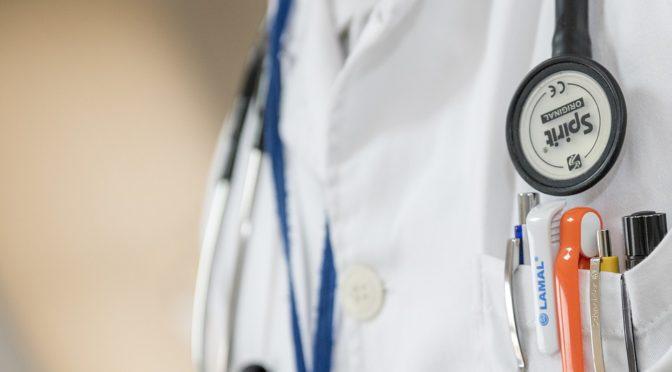 Health Care Open Enrollment