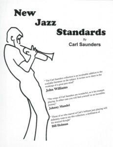 New Jazz Standards