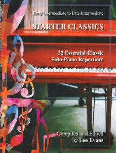 Starter Classics