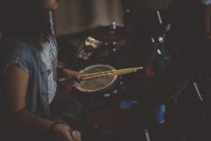 drummer-hand-pain