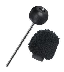 DW Drums Black Sheep Beater