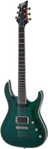 MD400 Series Guitars