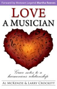 Loving a Musician