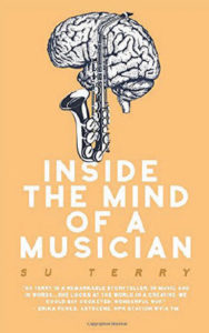 Inside the Mind of a Musician