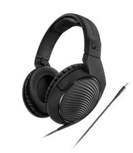 HD 200 PRO Headphones