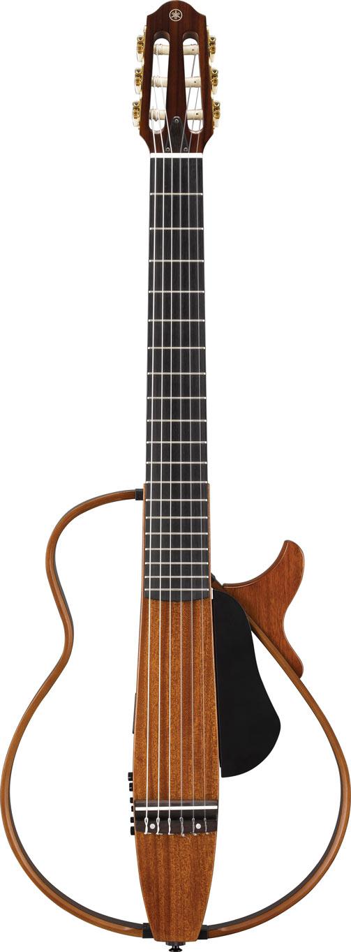yamaha slg200nw silent guitar international musician. Black Bedroom Furniture Sets. Home Design Ideas