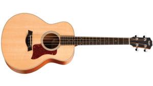 Taylor's Mini Bass