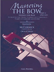 Mastering the Bow