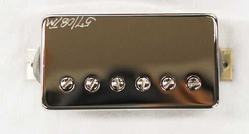 Paul Reed Smith 57/08 Pickups