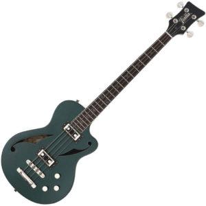Italia Maranello Cavo Bass