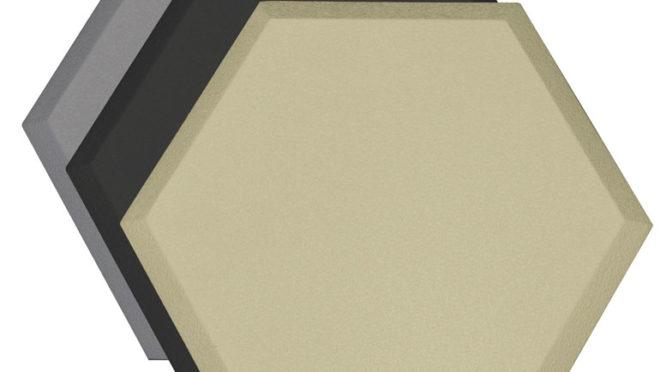 Primacoustic Element panels