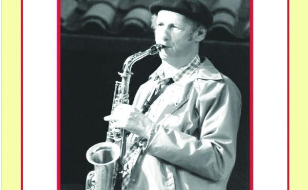 Ray Reed Jazz Originals