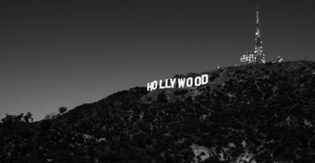 LA's Top Musicians
