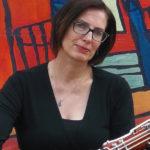 Karen Sandene