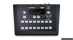 Allen & Heath ME-500 Personal Mixer