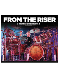 Drummer's Perspective