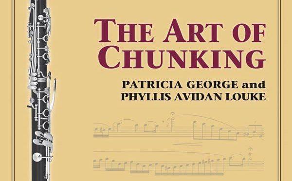 Advanced Clarinet Studies