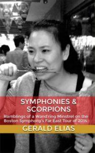 Symphonies & Scorpions