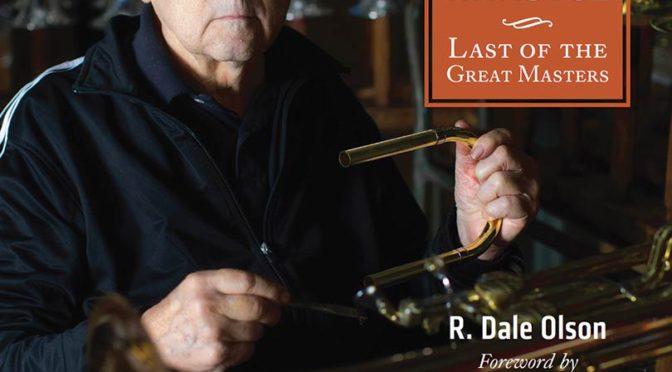 Zig Kanstul: Last of the Great Masters