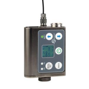 Lectrosonics Digital Hybrid Wireless SM Series