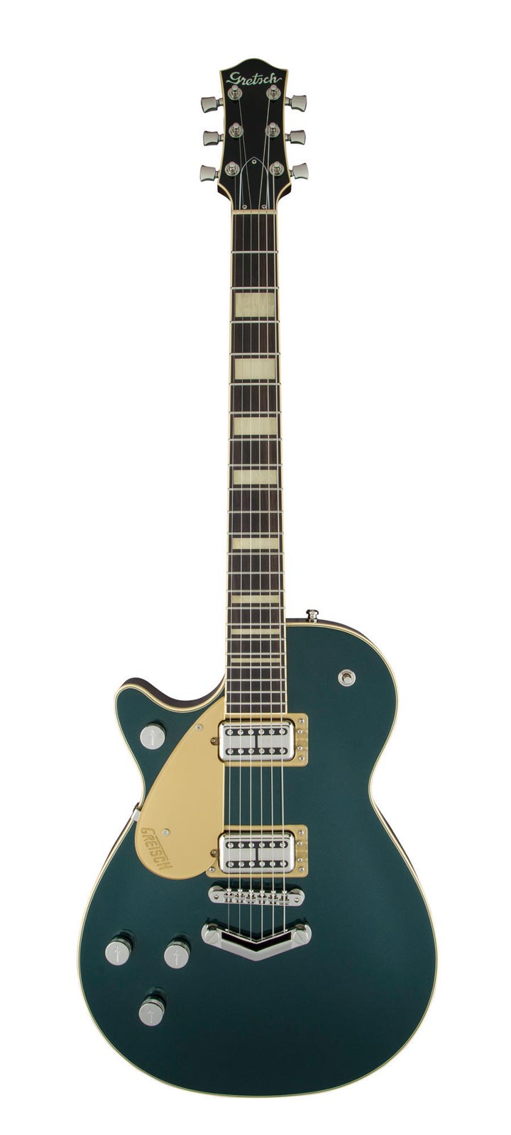 Gretsch G6228 Players Edition