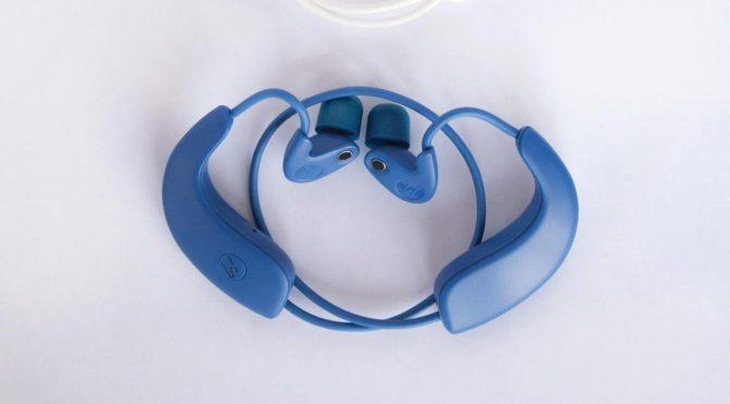 Hooke Audio's Verse Headphones