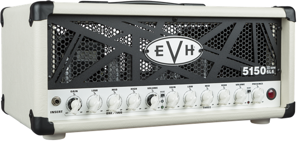 EVH 5150III Amplifier