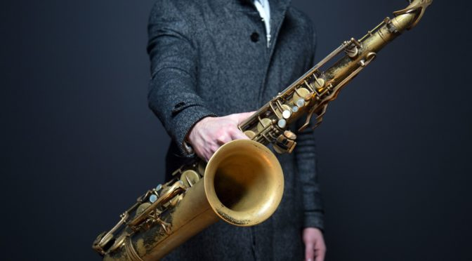 cleaning your wind instrument