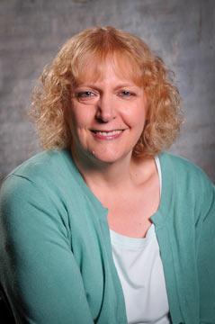 Deborah newmark