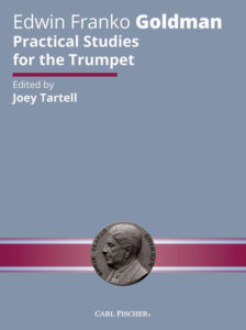 Practical Studies for the Trumpet