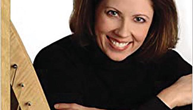 Yolanda Kondonassis
