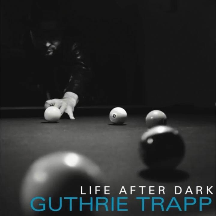 life after dark
