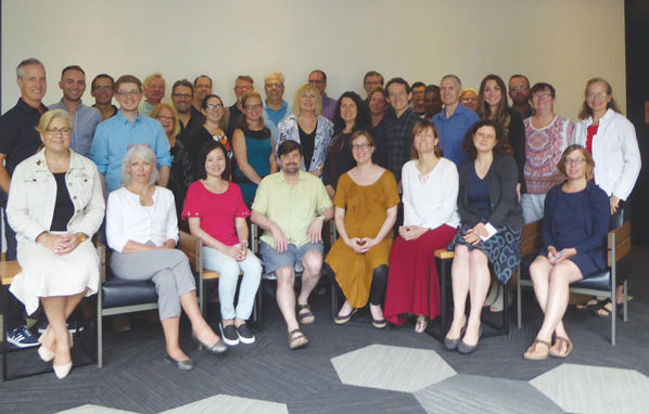 ocsm-omosc conference