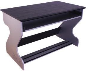 zaor studio furniture