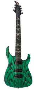 Caparison FX-AM Series Guitars