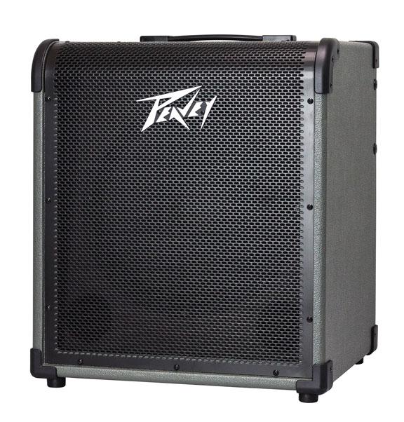 peavey electronics max bass amps