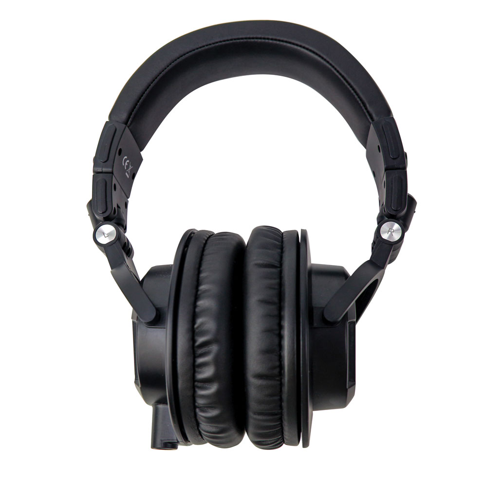 tascam th-07 headphones