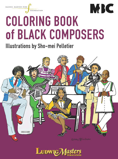 Music by Black Composers