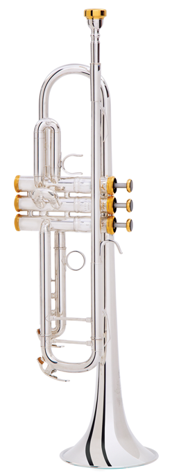 xeno trumpet