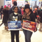 AFL-CIO MLK Civil and Human Rights Conference