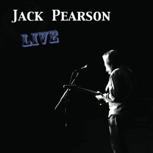 jack pearson live