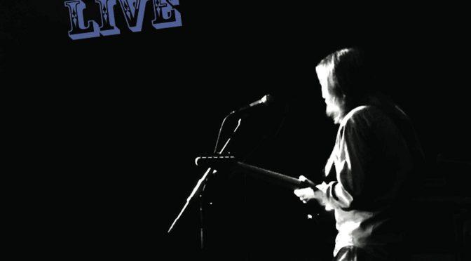 jack pearson live