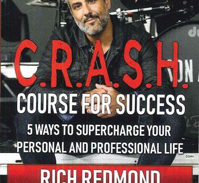 CRASH! Course for Success