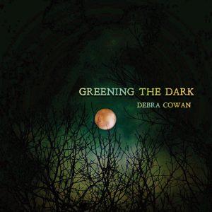greening the dark